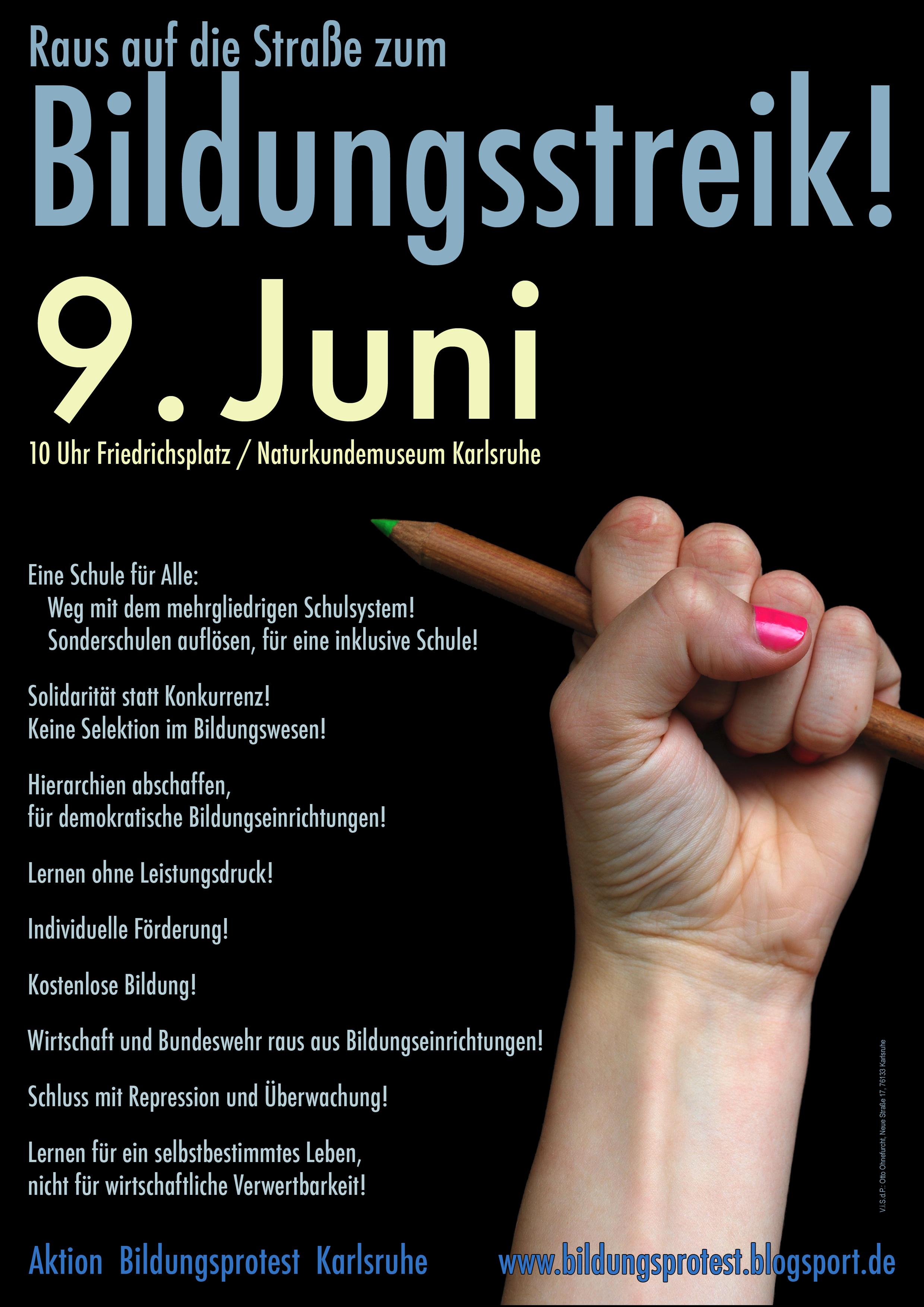 Plakat 2010